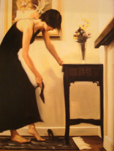 Carrie Graber _17
