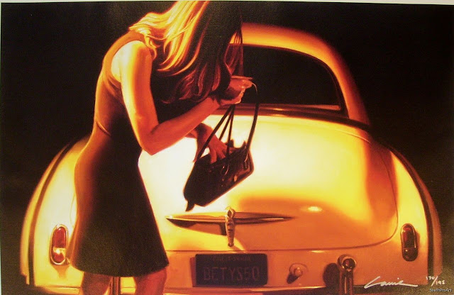 Carrie Graber _18