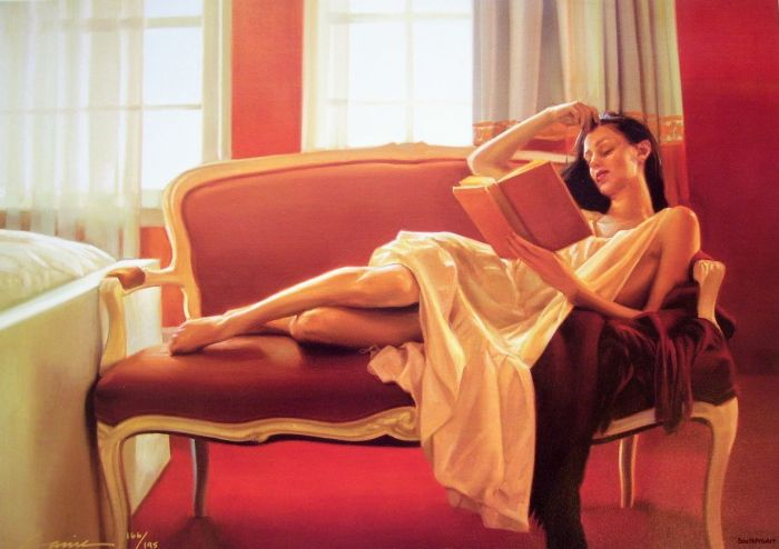 Carrie Graber _19