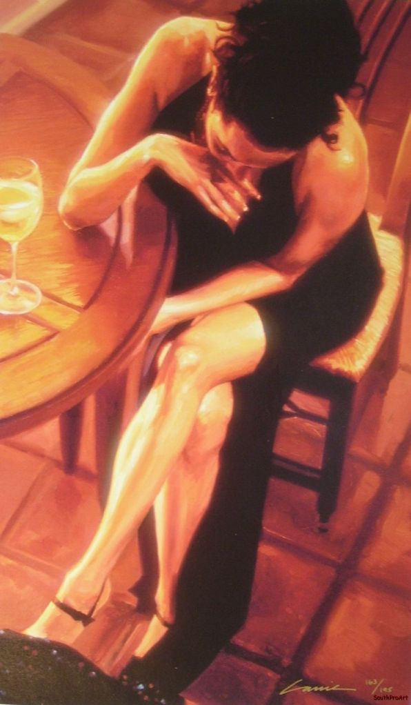 Carrie Graber _20
