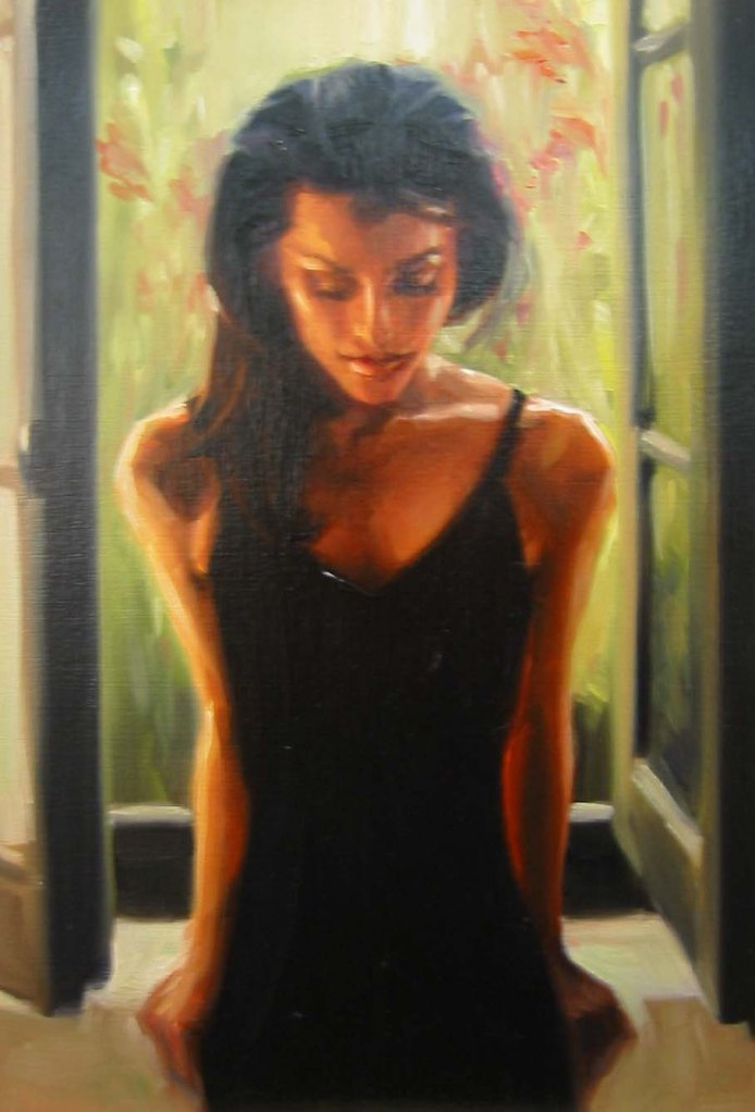 Carrie Graber _21