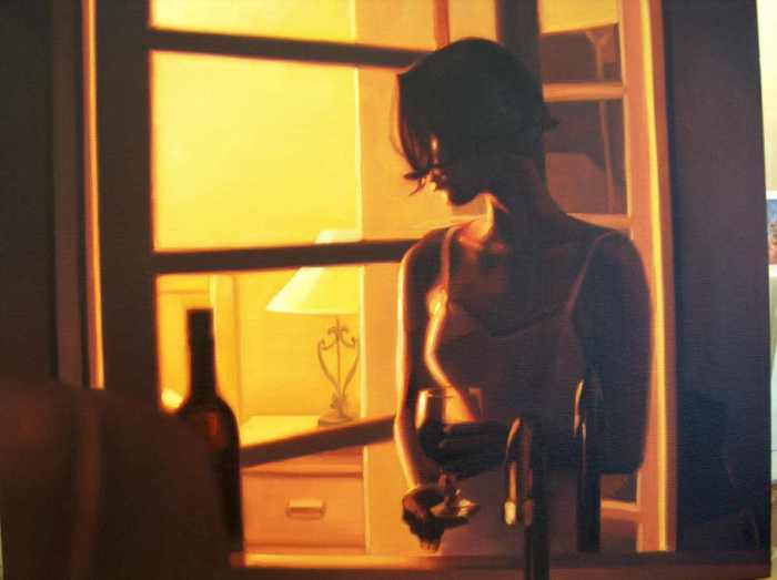 Carrie Graber _22