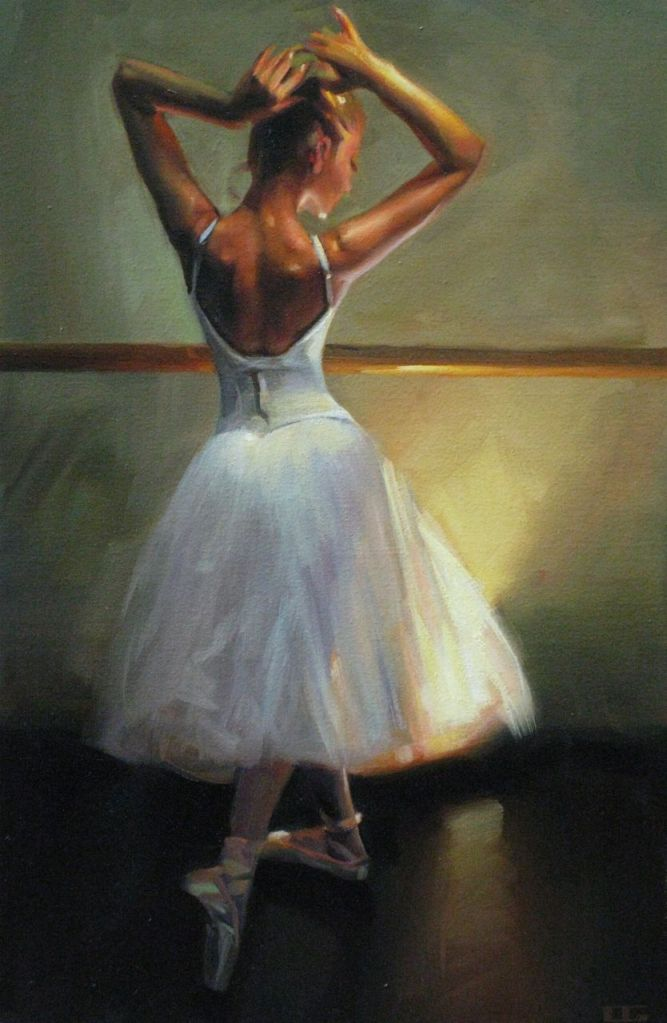 Carrie Graber _23