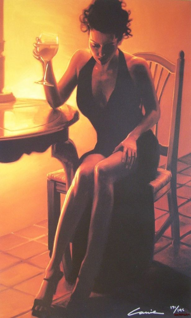 Carrie Graber _24