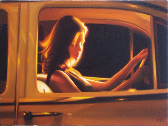 Carrie Graber _25