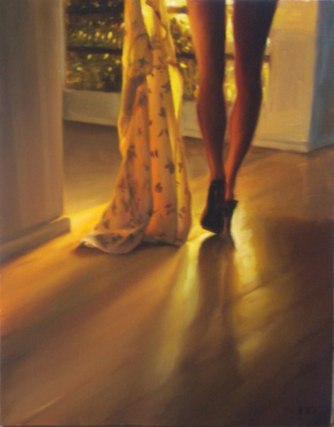 Carrie Graber _28