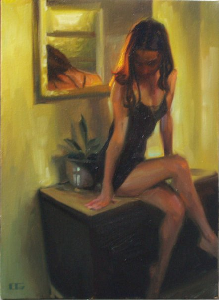 Carrie Graber _29