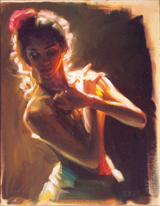 Carrie Graber _31