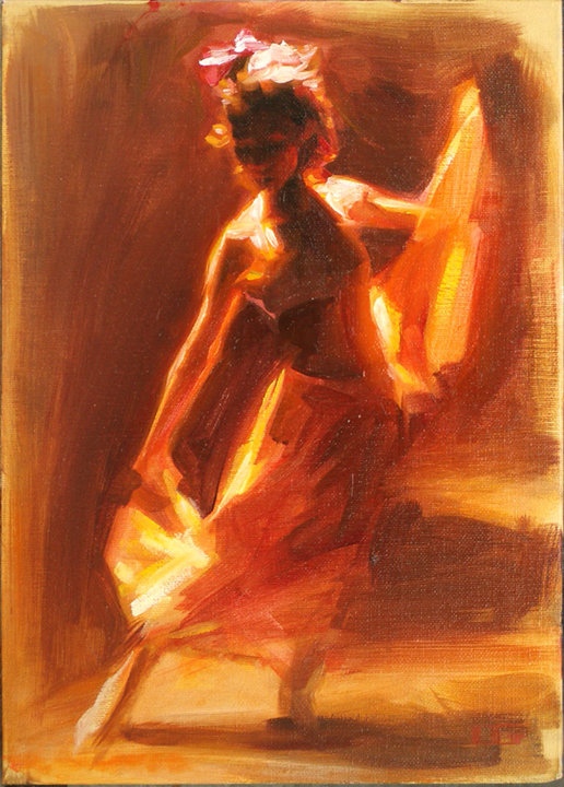 Carrie Graber _32