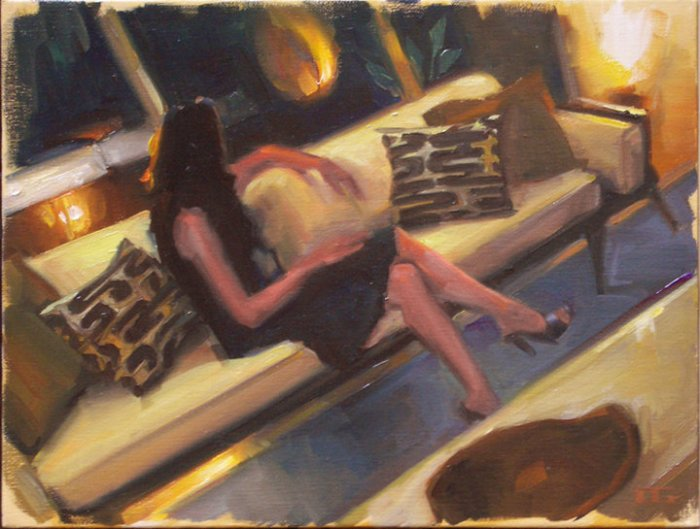Carrie Graber _35