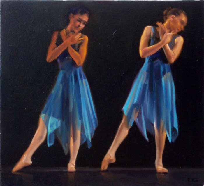 Carrie Graber _37