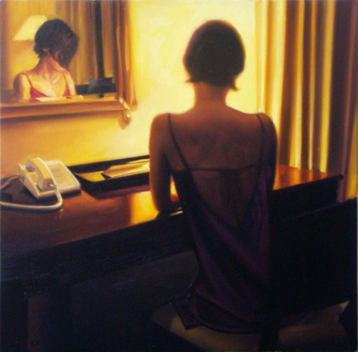 Carrie Graber _38