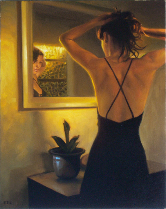 Carrie Graber _39