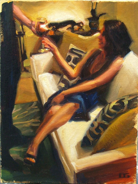 Carrie Graber _42