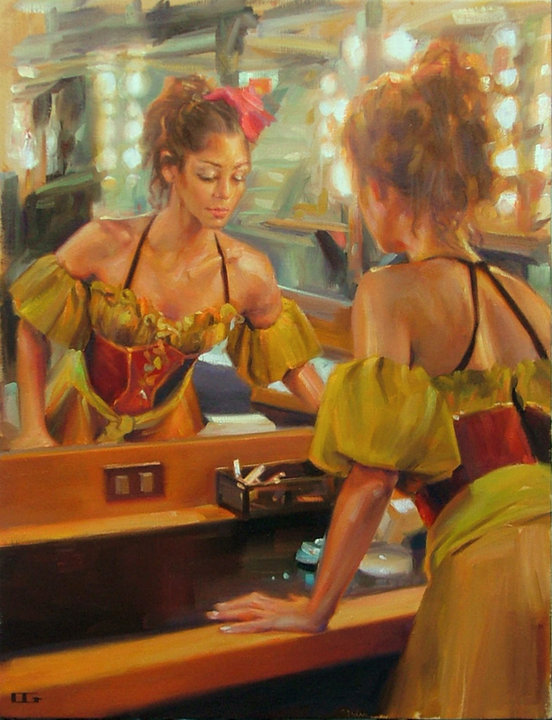 Carrie Graber _43
