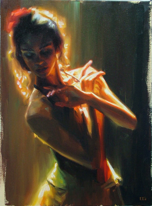 Carrie Graber _44