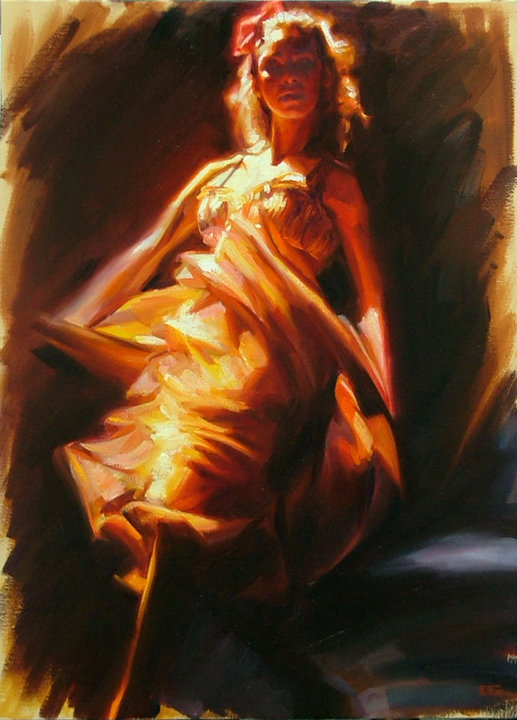 Carrie Graber _45