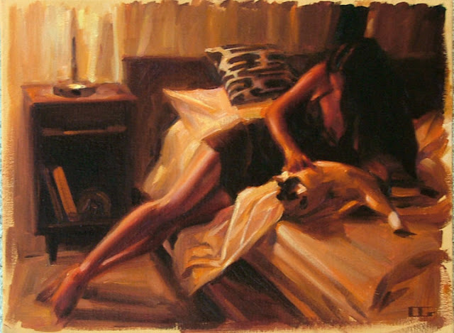 Carrie Graber _47