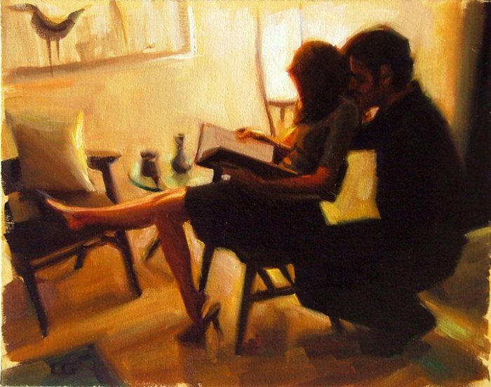 Carrie Graber _49