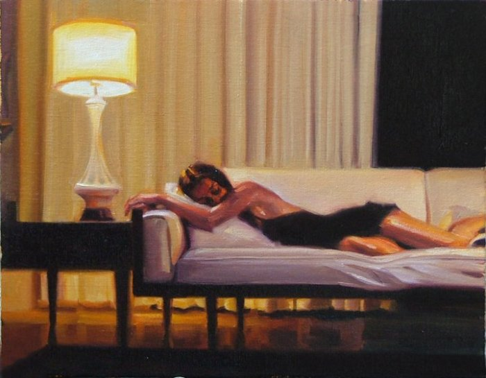 Carrie Graber _53