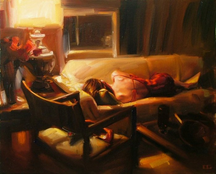 Carrie Graber _54