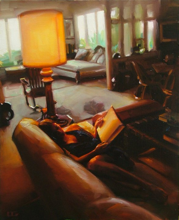 Carrie Graber _55