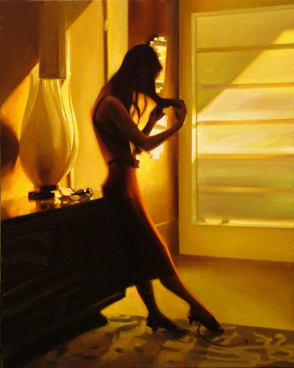 Carrie Graber _56