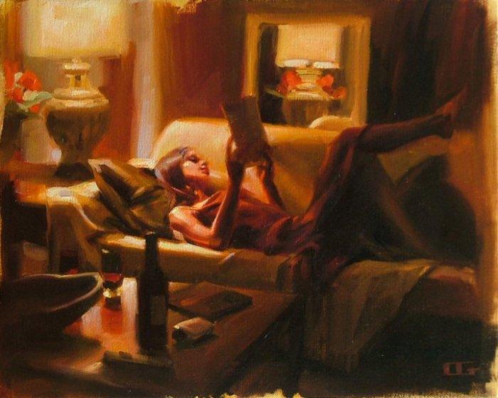 Carrie Graber _57