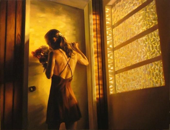 Carrie Graber _58