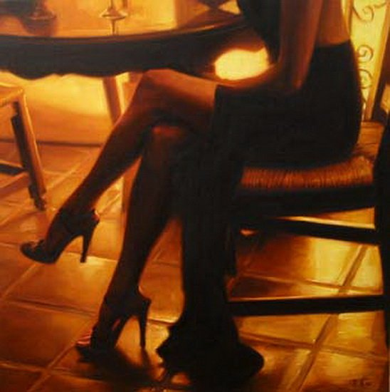 Carrie Graber _59