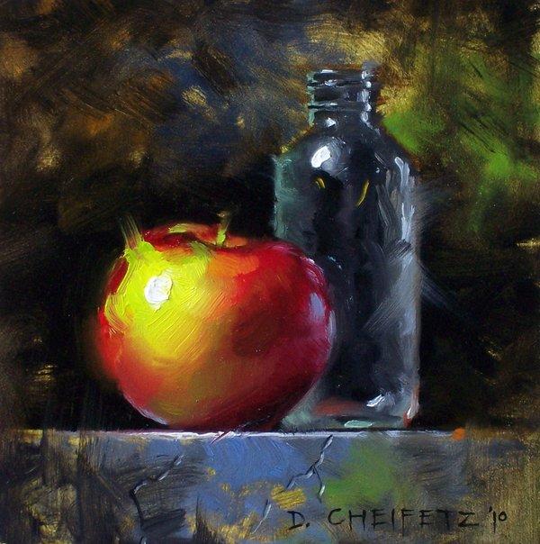 Cheifetz David_33