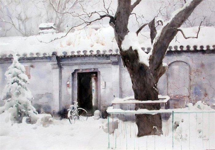Guan Weixing_07