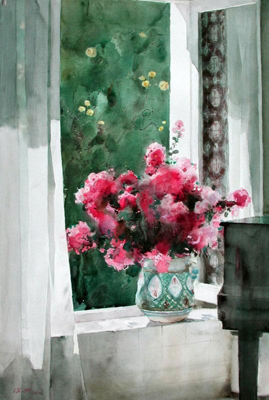 Guan Weixing_17