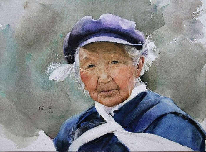 Guan Weixing_40