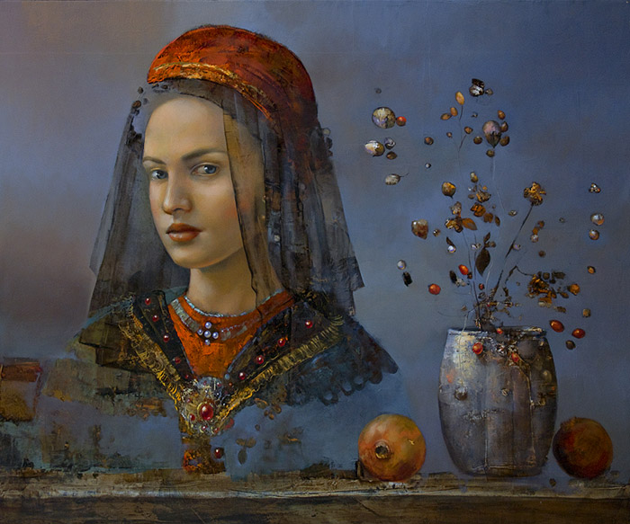 Konstantin Kacev_21