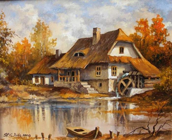 Stanislaw Wilk_04