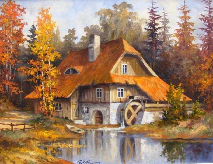 Stanislaw Wilk_05