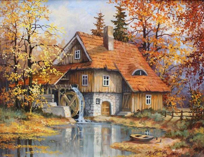 Stanislaw Wilk_08
