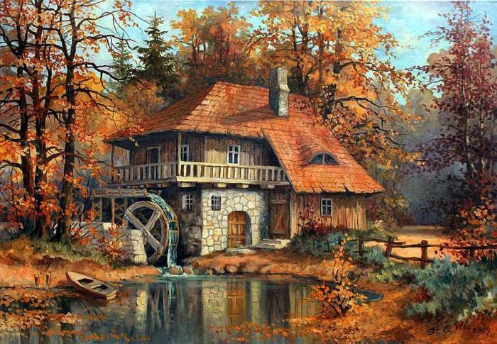 Stanislaw Wilk_12