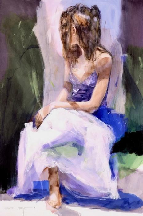 Christine Comyn_06
