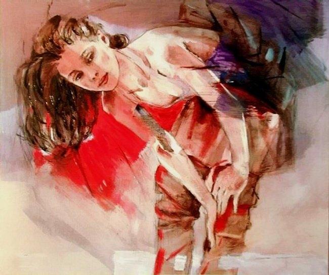 Christine Comyn_07
