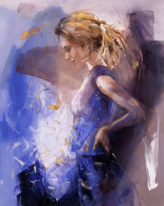 Christine Comyn_09