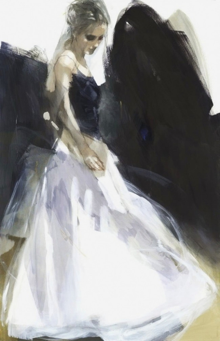 Christine Comyn_18