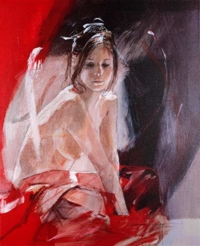Christine Comyn_20