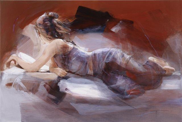 Christine Comyn_27