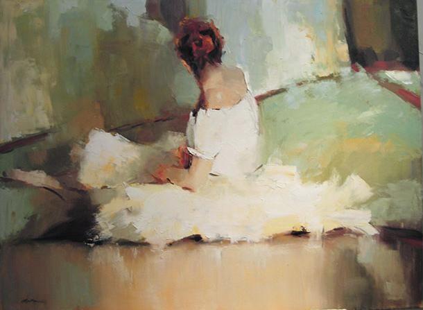 Lorraine Christie_02
