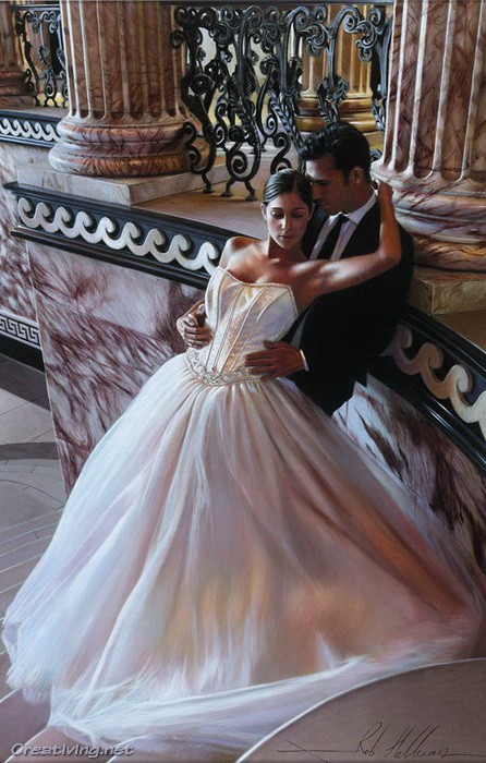 Rob Hefferan_01