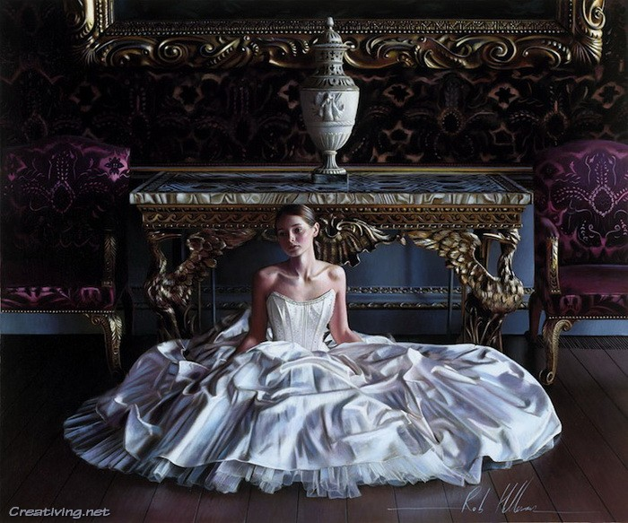 Rob Hefferan_02