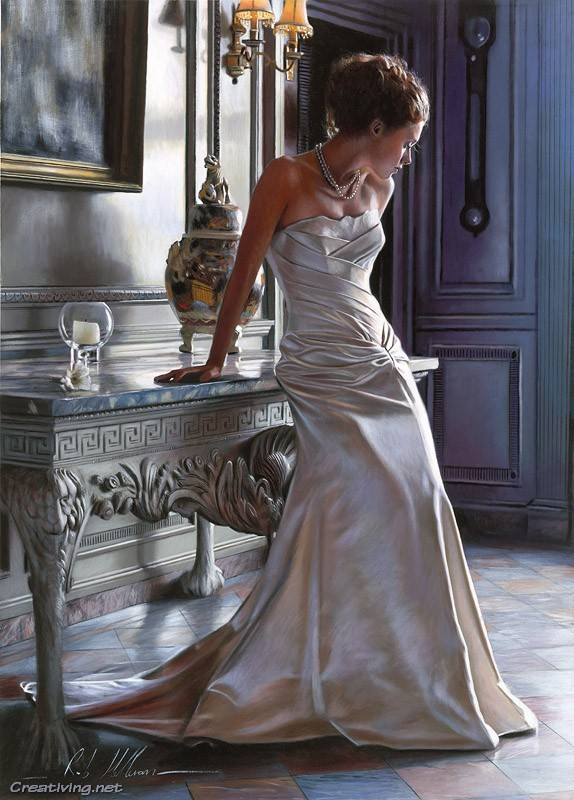Rob Hefferan_05