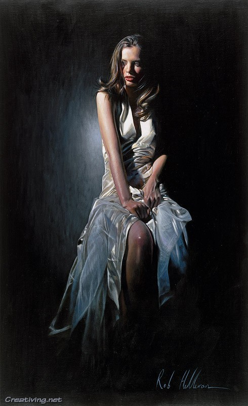 Rob Hefferan_07